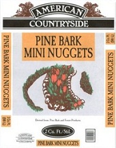 american-countryside-pine-bark-mini-nuggets-resized