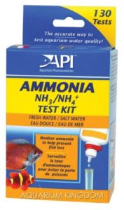ammonia-test-kit2