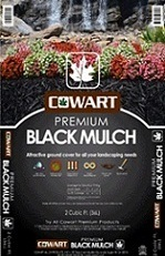 cowart-premium-black-mulch-resized