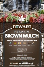 cowart-premium-brown-mulch-resized