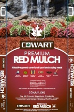 cowart-premium-red-mulch