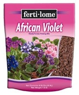 african-violet-potting-mix