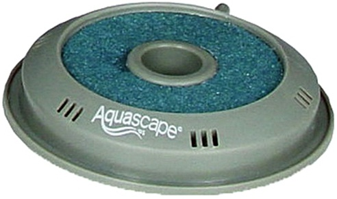 Aquascape Pond Aerator Replacement Disc