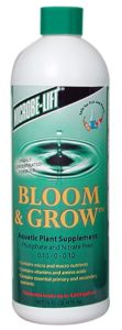 bloom-and-grow