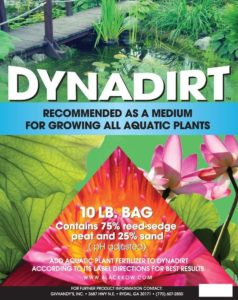 dynadirt-aquatic-soil