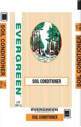 evergreen-soil-conditioner
