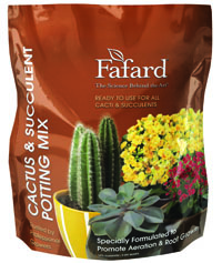 fafard-cactus-and-succulent-mix