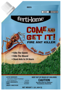 fire-ant-killer