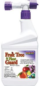 fruit-tree-plant-guard