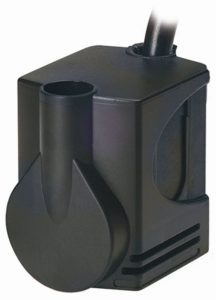 little-giant-direct-drive-pump