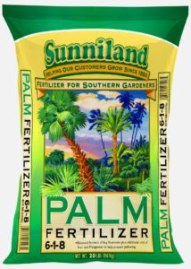 palm-fertilizer