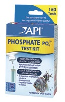 phosphate-test-kit