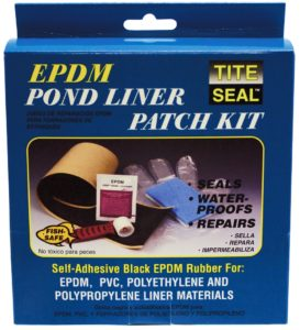 pond-liner-patch-kit