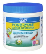 pond-zyme-sludge-destroyer
