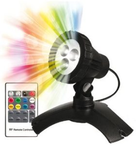 pondmax-large-color-changing-led-light
