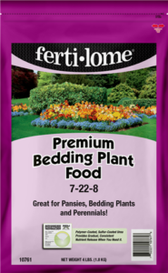 premium-bedding-plant-food