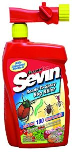 ready-to-spray-bug-killer