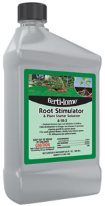 root-stimulator-plant-starter-solution