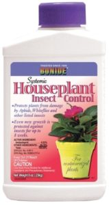 systemic-houseplant-insect-control