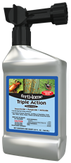 triple-action-plus-ready-to-spray