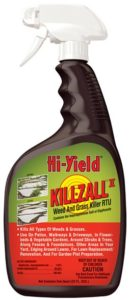 weed-grass-killer-rtu
